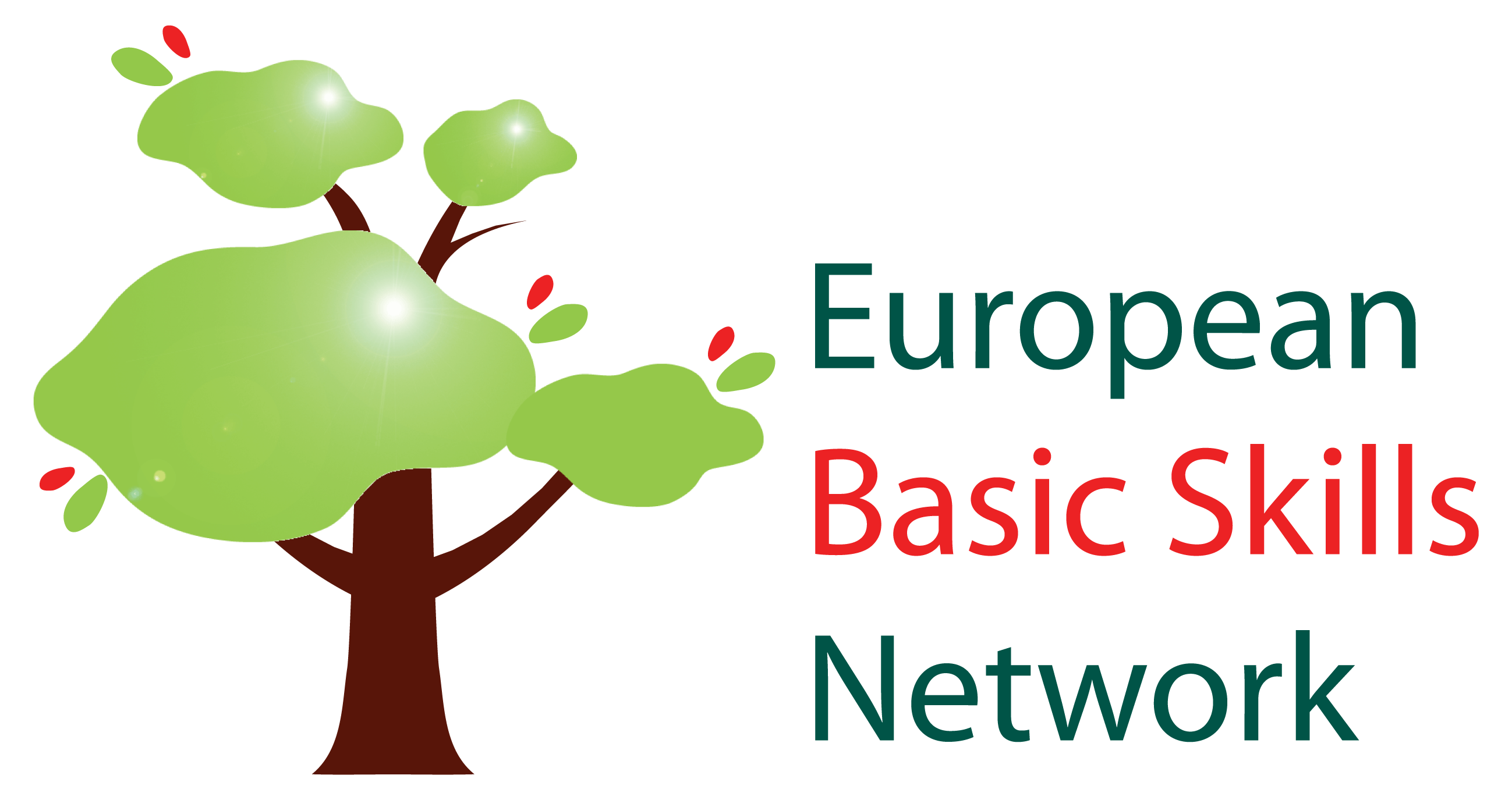EBSN (European Basic Skills Network)