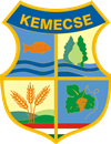 Local Government of Kemecse