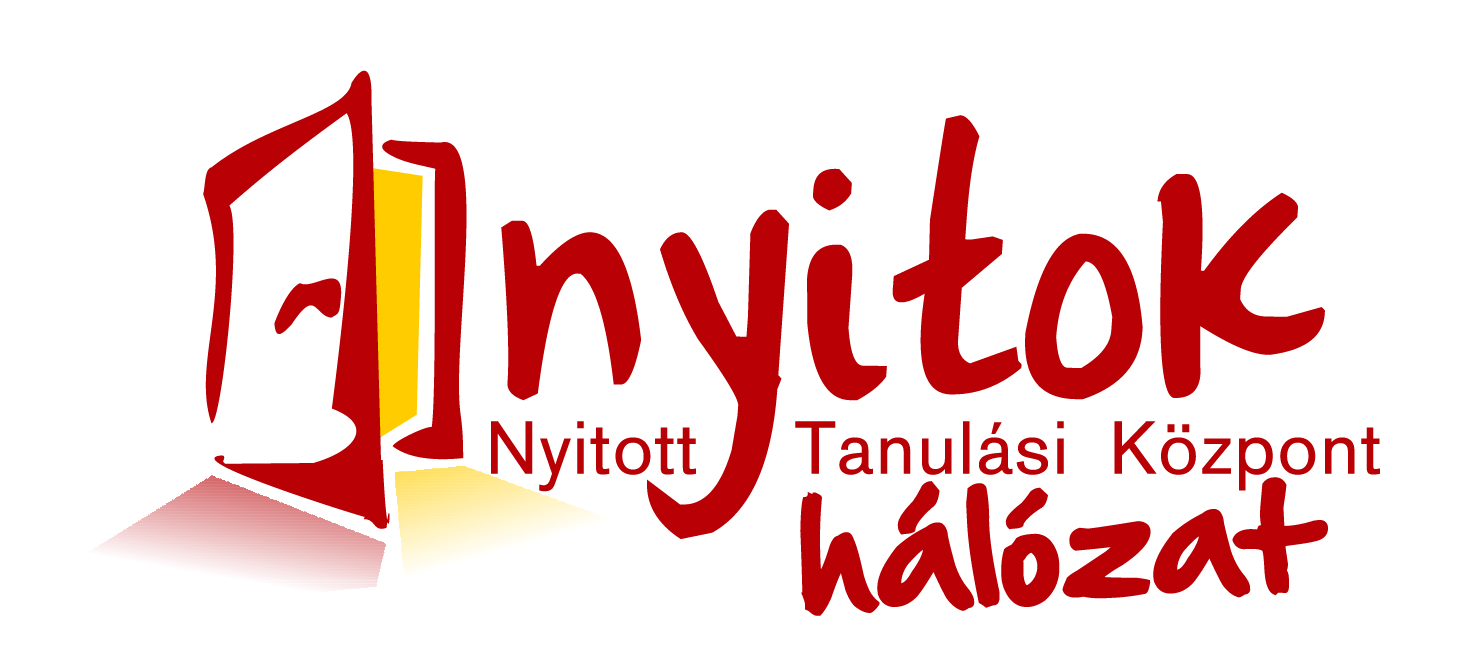 Nyitok Network of Open Learning Centers